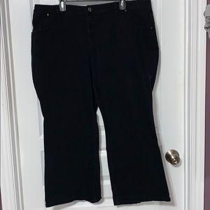 Fashion Bug Jeans